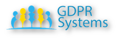 GDPR Systems